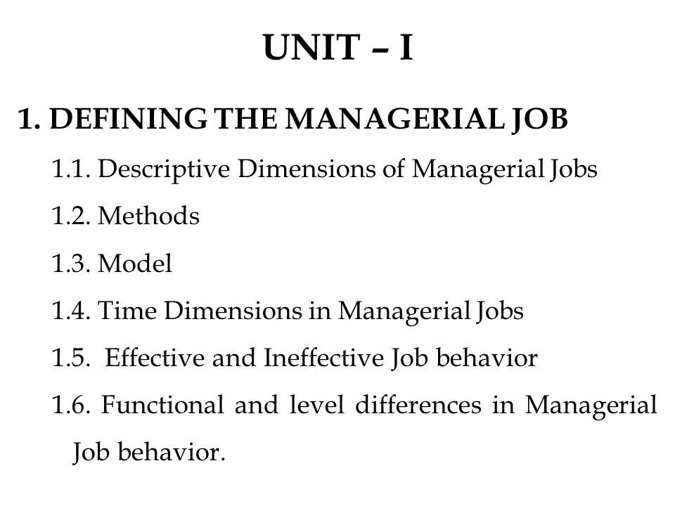 effective and ineffective behavior in apprentice Pdfsjournalslwwcom.