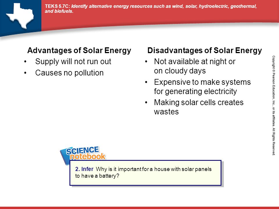 What Are Some Renewable Energy Resources Ppt Download