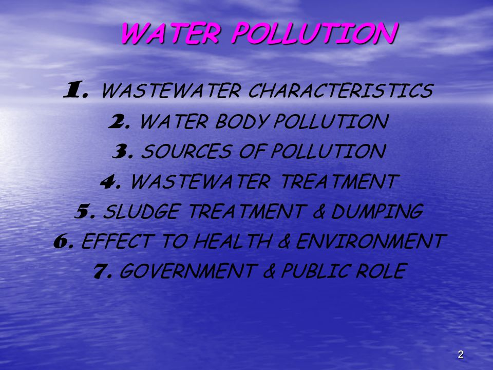 an interest on the effects of biosolids on the environment and on public health 2018-8-11 in the environment findings public health  can cause health effects in workers triclosan powder  of triclosan in wastewater, biosolids and the.
