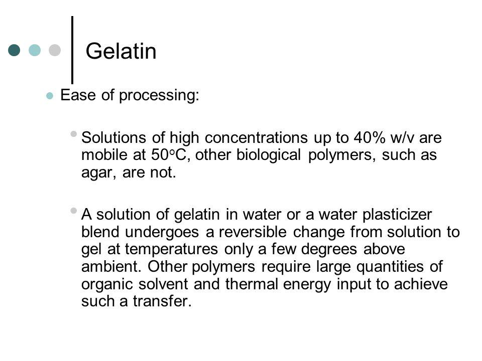 Hard Gelatin Capsules Definition - ppt download