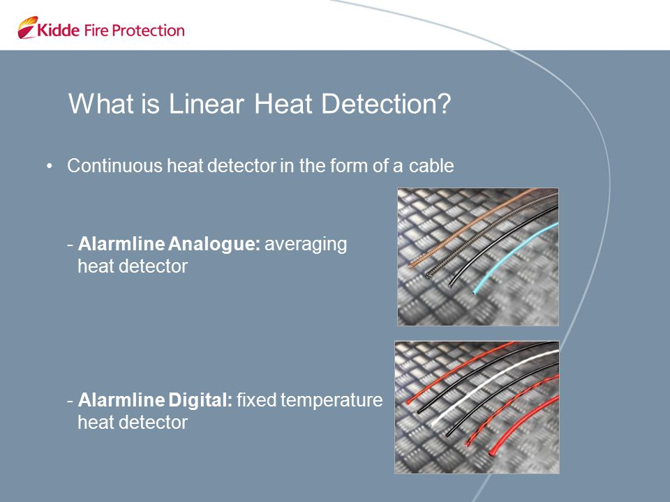 Preferred Detector And Noise Limiter Circuit Diagram Tradeoficcom