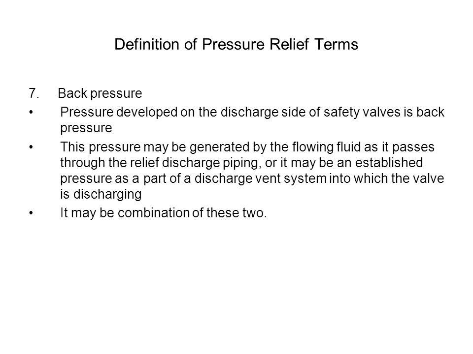 10 pipings valves and pressure vessels ppt video online download. Black Bedroom Furniture Sets. Home Design Ideas