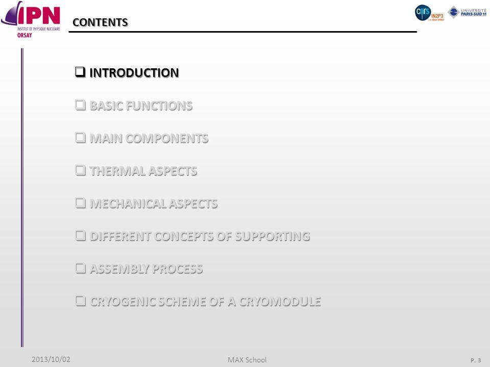 basic mechanical engineering concepts pdf
