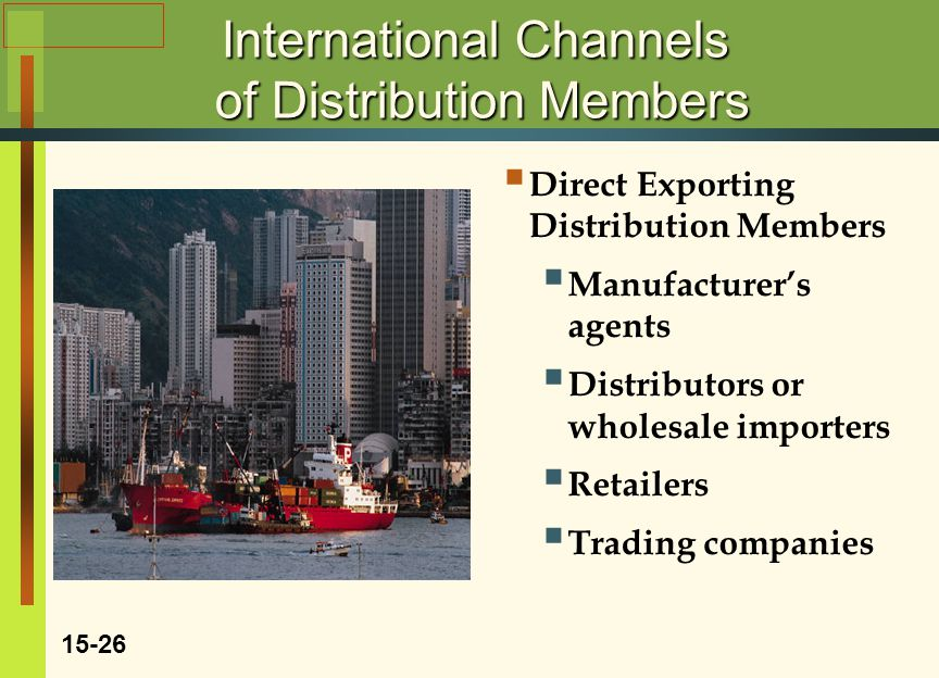 the advantages and disadvantages of the sole trading business organizations Learn and revise about business ownership including sole trading, partnerships, limited companies and franchise with bbc bitesize gcse business studies.