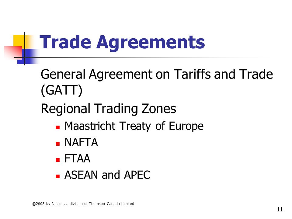 general agreement on trade and tariff gatt On tariffs and trade text of the general agreement the general agreement on tariffs and trade schedules of tariff concessions annexed to the general.