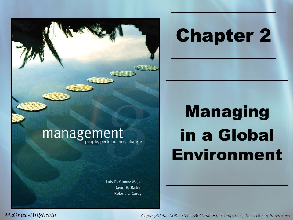 managing people performance wopollies incorporated essay