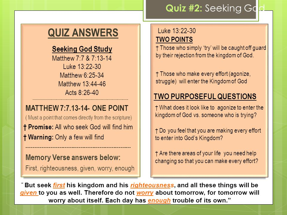 graphic about Printable Kjv Bible Trivia Questions and Answers identified as Bible quiz queries and options versus luke pdf