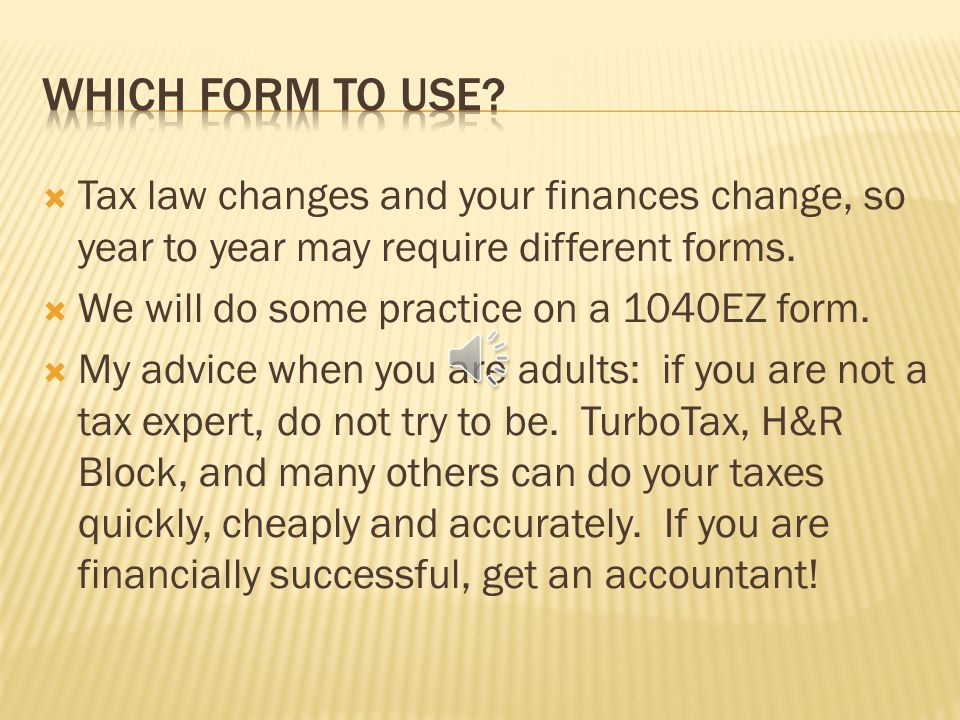how to pay my income tax online