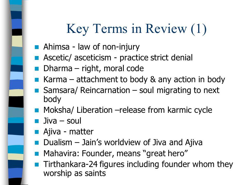 Jainism Chapter ppt vi...