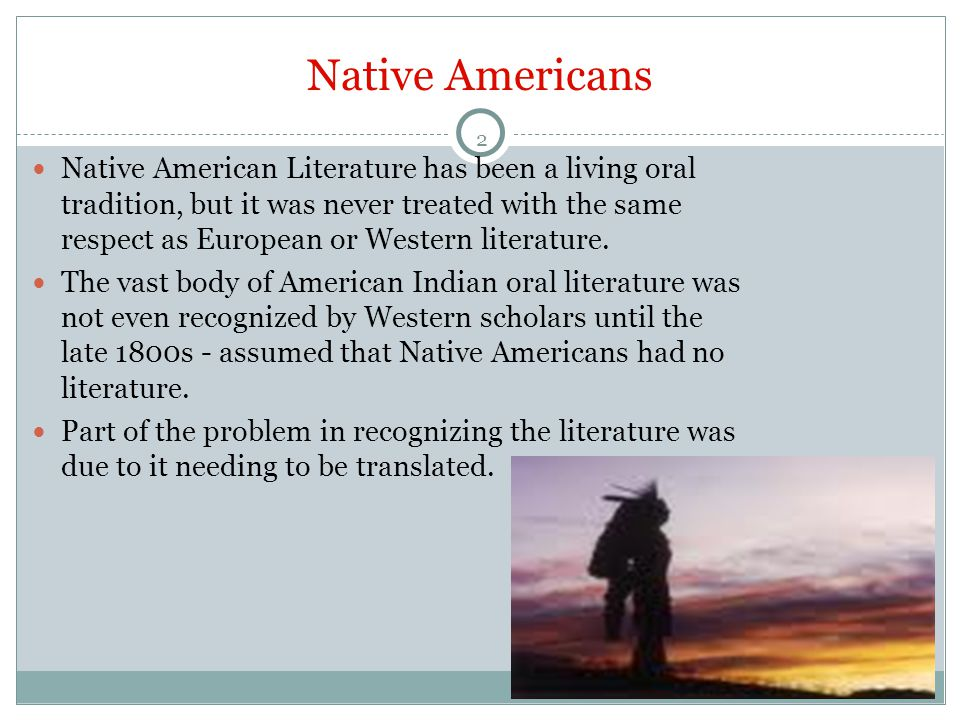 native american dwellings essay Use of buffalo by the native americans  topics: plains indians  native american dwellings essay native american dwellings.