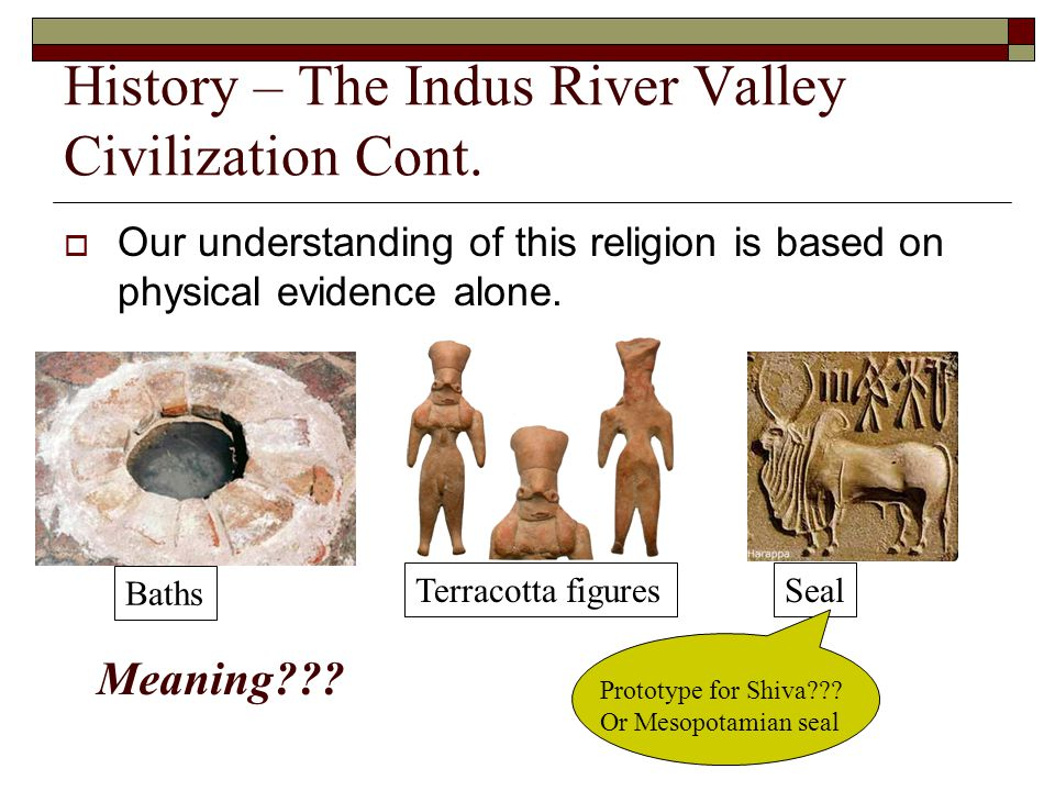 facts on understanding the first civilizations The isu, also known to humanity variously as those who came before, the first civilization, or the precursors, and classified as homo sapiens divinus by abstergo industries, are an ancient and highly-advanced species of humanoid beings who created the pieces of eden, the human race itself as.
