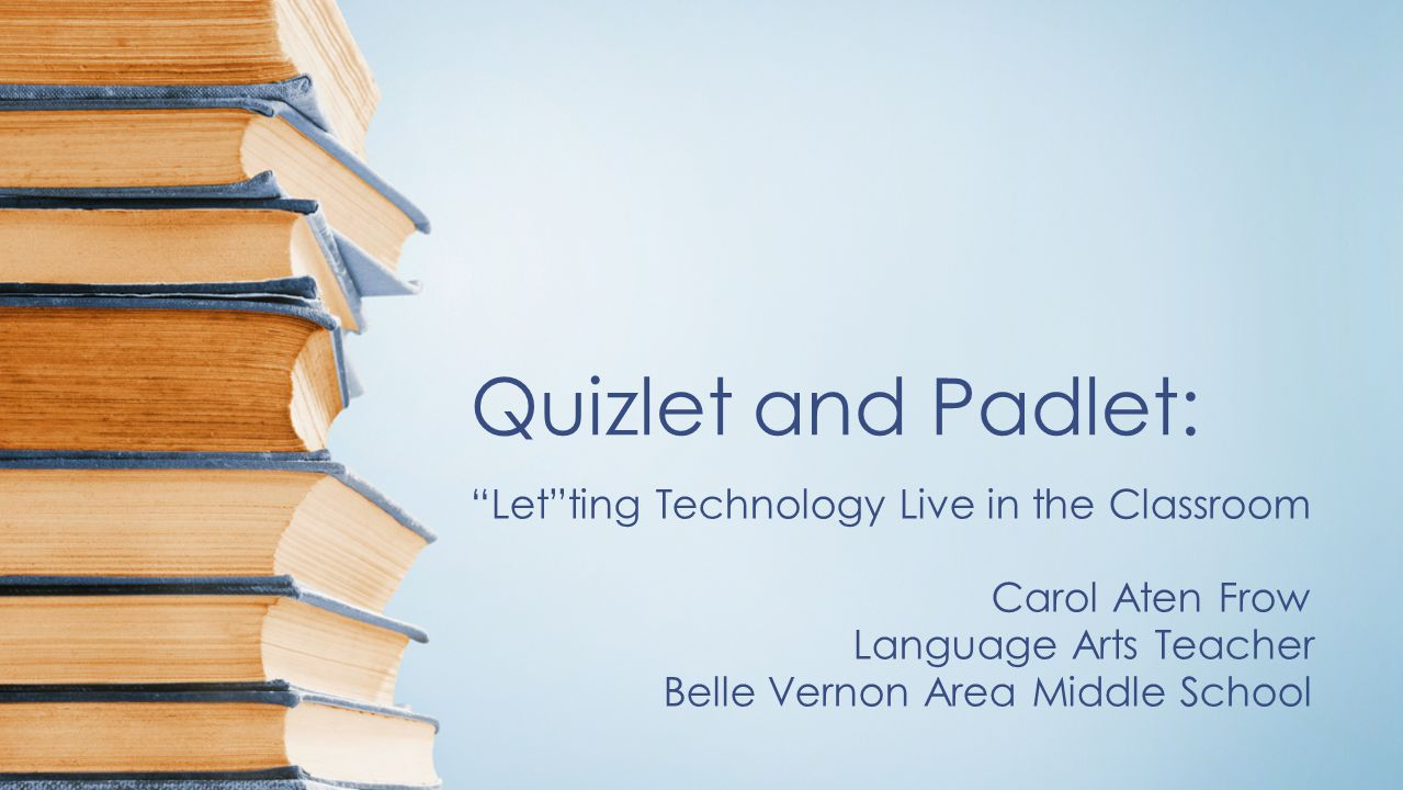 how do you reset the password for a microsoft account quizlet
