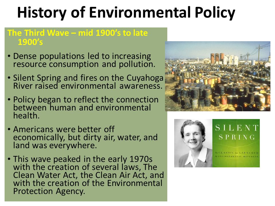the purpose of the clean airwater act by the environmental protection agency epa Tomorrow morning, javier arbona, nick sowers and myself will be convening at uc berkeley to conduct a workshop for the towards a just metropolis conference.