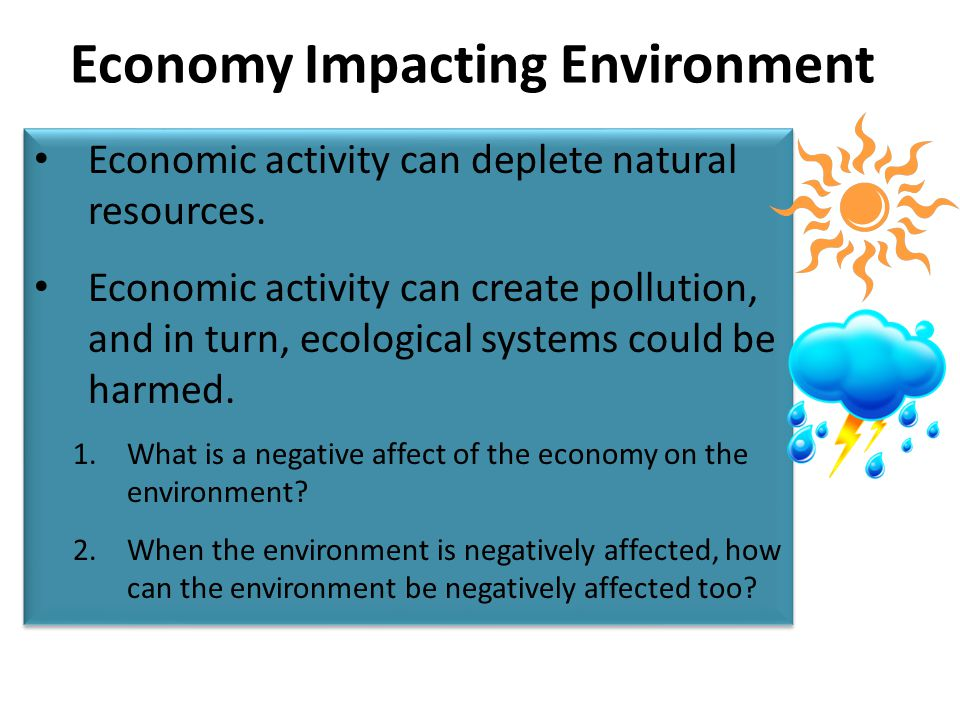 how do natural resources affect economic How does canada's climate, location and natural resources impact its trade update cancel answer wiki 3 answers what is canada's economy based on besides natural resources how does canada's location help with trade what are hamilton natural resources.