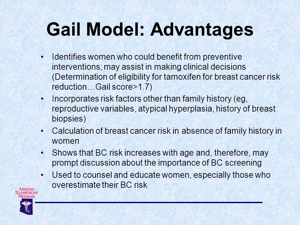 Breast Cancer Risk And Risk Assessment Models  Ppt Video. Design Colleges In Texas Water Damage Atlanta. Online Spanish Class College Credit. Msn To Nurse Practitioner Programs. Around The Corner Insurance Rays Body Shop. Appliance Repair Specialist U K Web Hosting. San Francisco Giants Salaries. High Energy Efficient Windows. Single Parent Adoption Texas