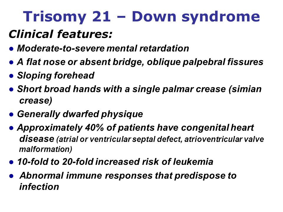 the pathogenesis of downs syndrome Down syndrome critical region gene 1, also known as dscr1, is a protein that in humans is encoded by the dscr1 gene.