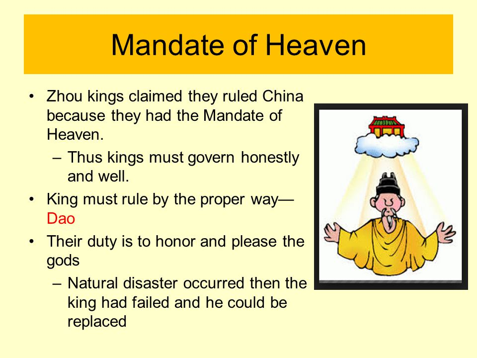 The Birth of Chinese Civilization - ppt video online download