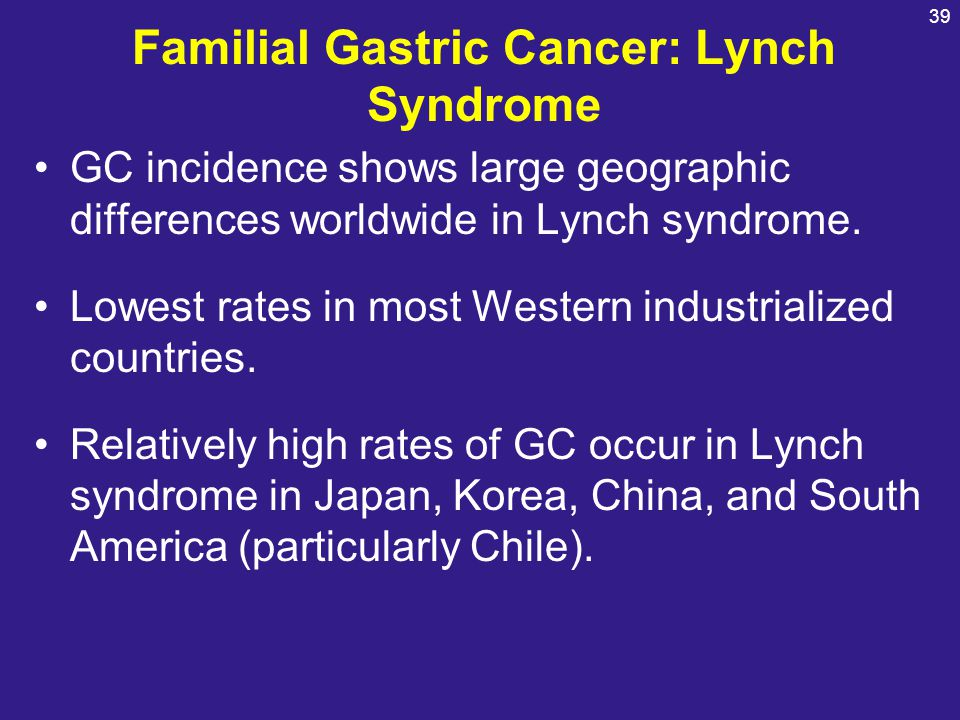 stomach cancer in china The challenge of screening for early gastric cancer in china  an estimated 679  100 new cases of gastric cancer are diagnosed in china each.