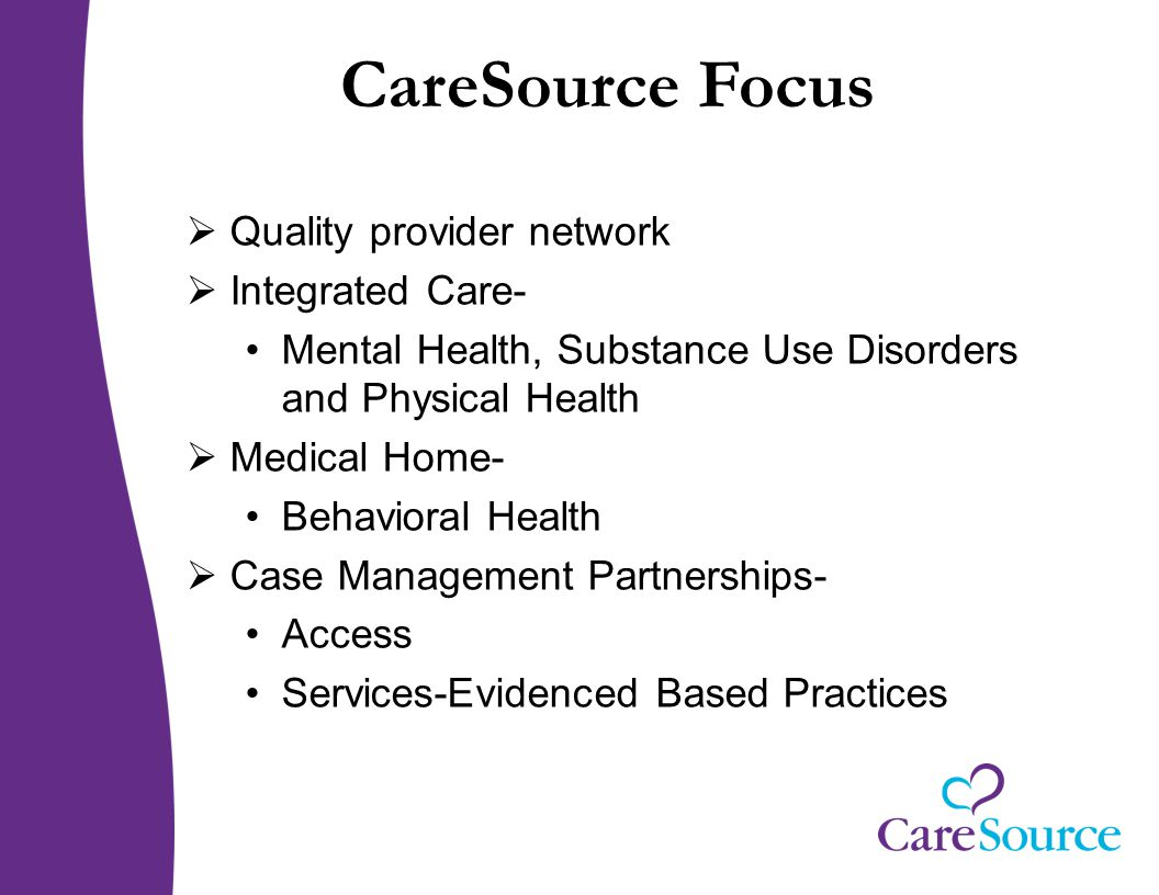 hesitation of managed care to use Managing managed care: quality improvement in behavioral health   purchasers with vision can use managed care arrangements to achieve specific  goals:.
