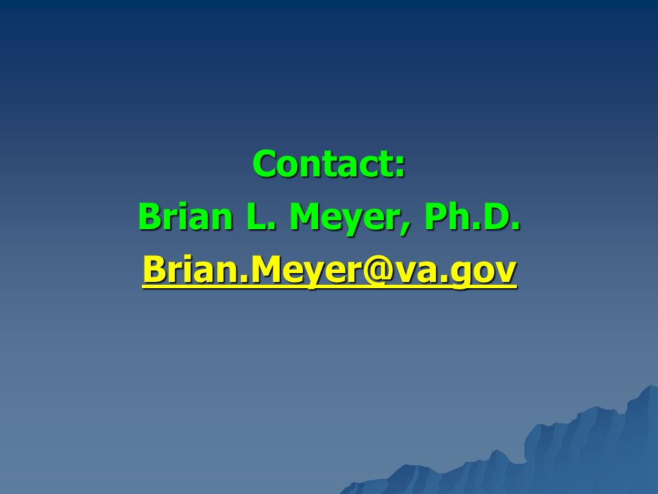 treating complex traumatic stress disorders filetype pdf