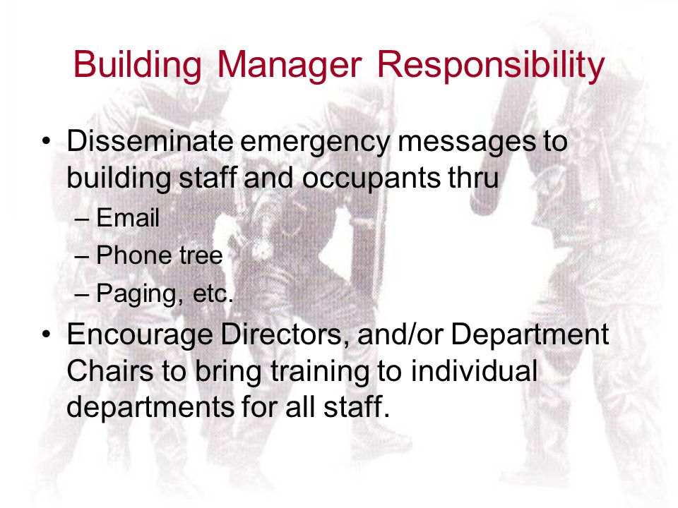 Active Shooter Response Plan Ppt Video Online Download