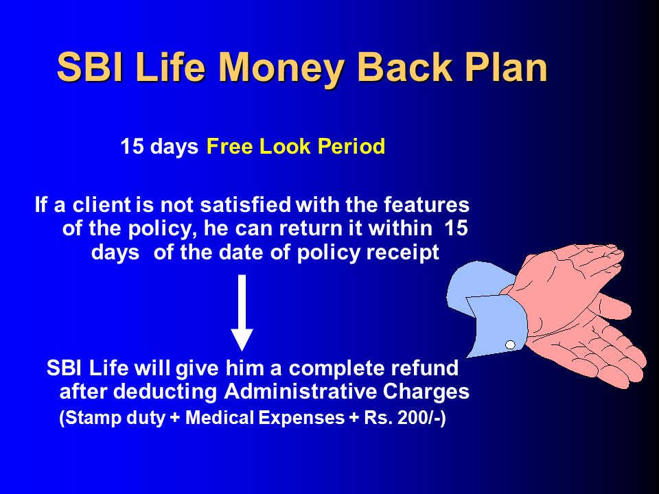 how to live a life free of money