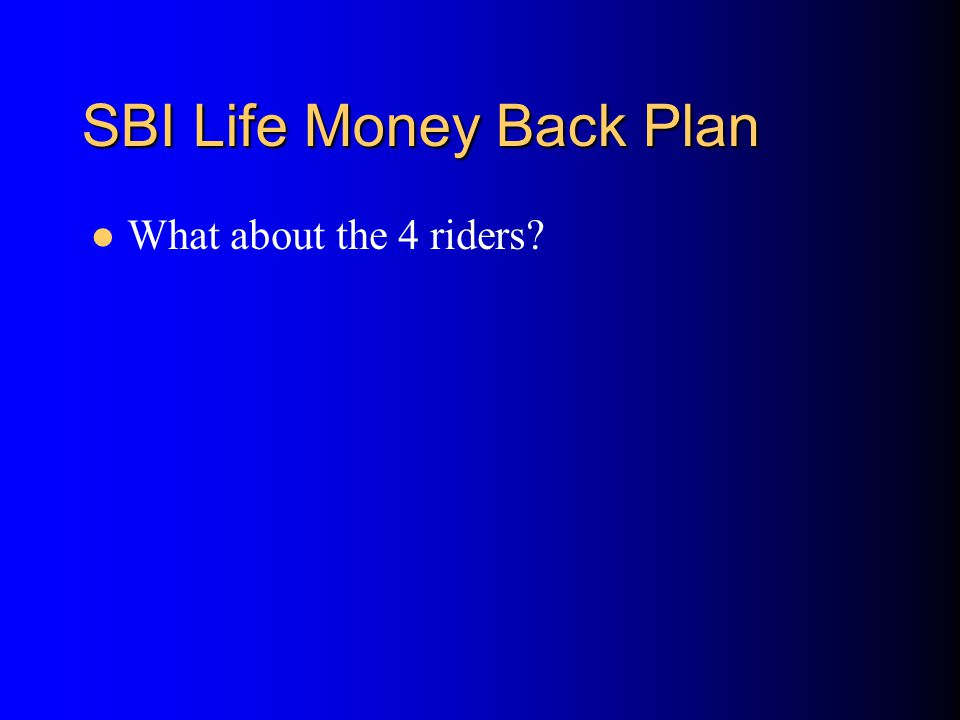 sbi life Sbi life has launched sbi life poorna suraksha which is term insurance plan that also covers critical illnesses this insurance plan covers 36 critical illnesses should you opt for poorna suraksha insurance plan from sbi life.