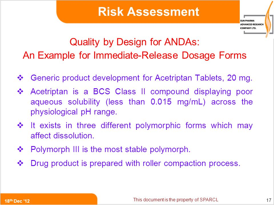 Erythromycin stearate tablets quality assurance assessment