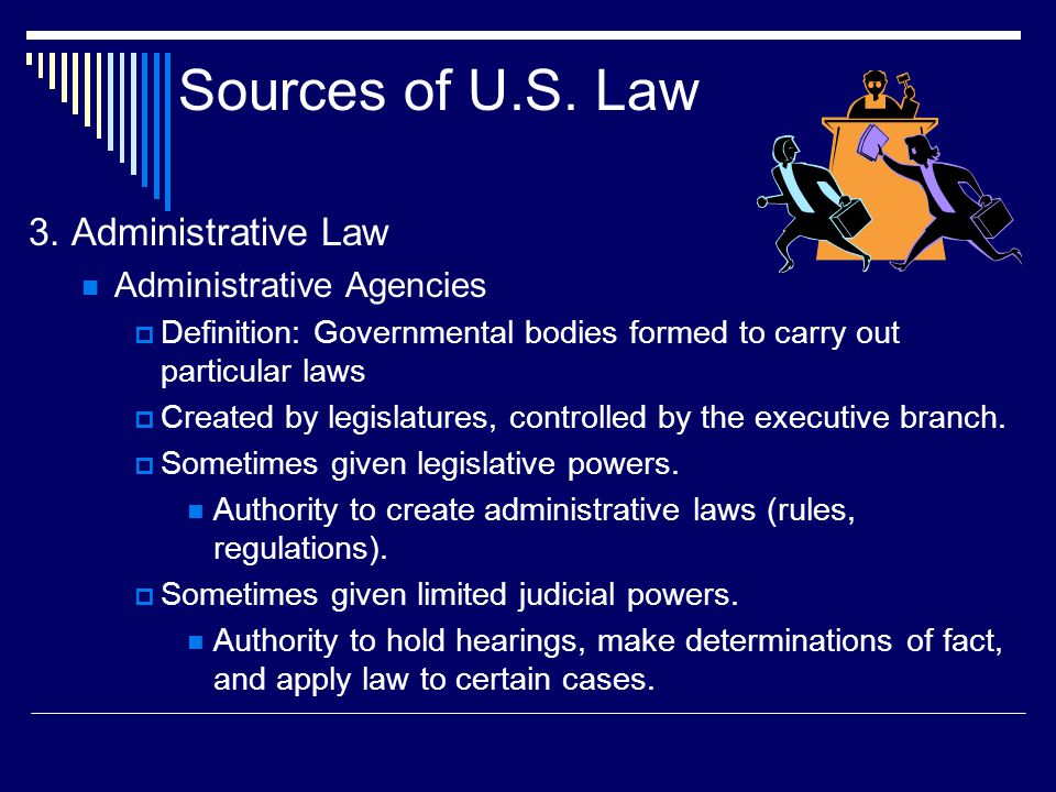 creation of u s laws The constitution of the united states  laws, and cultures under america's first national government, the articles of confederation, the states acted together .