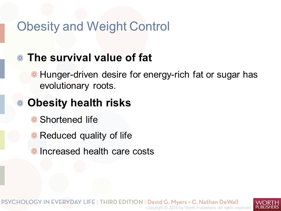 obesity and weight control essay Obesity and weight control 4 pages 1081 words december 2014 saved essays save your essays here so you can locate them quickly.