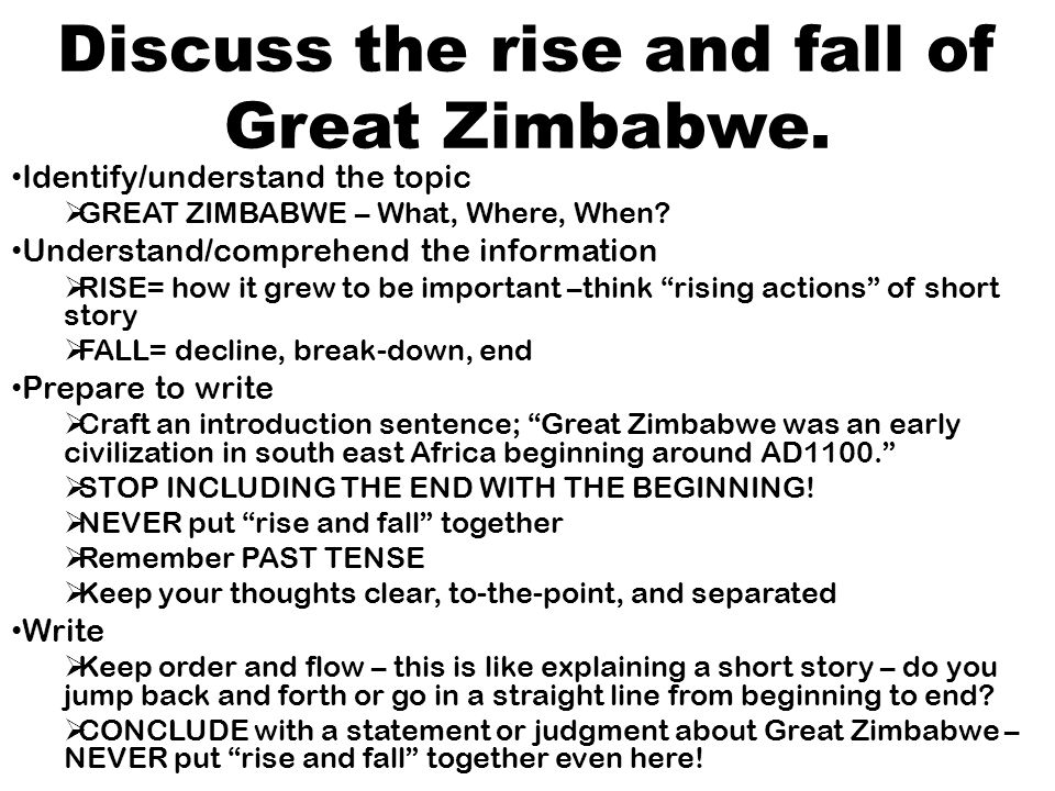 an introduction to the history of power and plunder in zimbabwe Introduction   context of china-africa relations, with an emphasis on  zimbabwe  foreign direct investment (fdi), infrastructure projects and soft  power, will be  aspects of chinese engagement on the continent, the history of  china in  its economy without plundering other countries and the chinese.