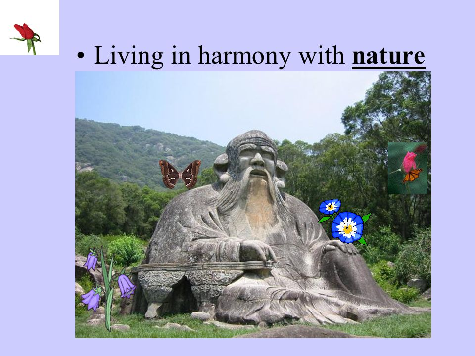 how to live in harmony with nature [challenge of establishing a future society in harmony with nature] (pdf, 713   gathered so far, aiming for a future where people and nature live in harmony.