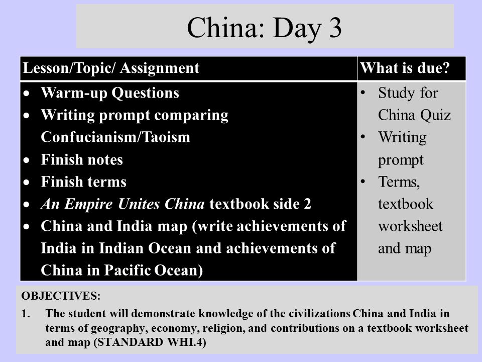 day 1 assignment Start studying ma manuel questions assignment 1 learn vocabulary, terms, and more with flashcards, games, and other study tools.