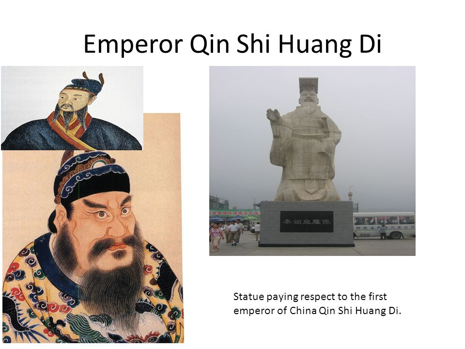 Aim discussing ancient chinese legalism as a way of life ppt emperor qin shi huang di sciox Image collections