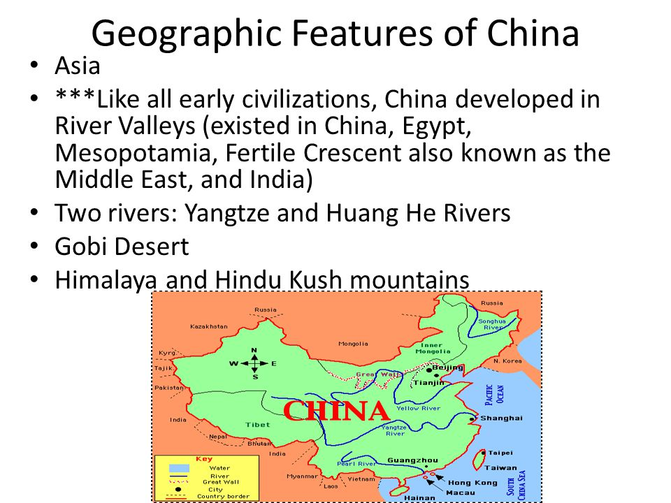 the geographical characteristics of mesopotamia and egypt Which characteristics of civilizations were seen in ancient egypt how did the  geography of south asia (india) impact its history what are the limits of our   mesopotamia is located in an area known as the fertile crescent.