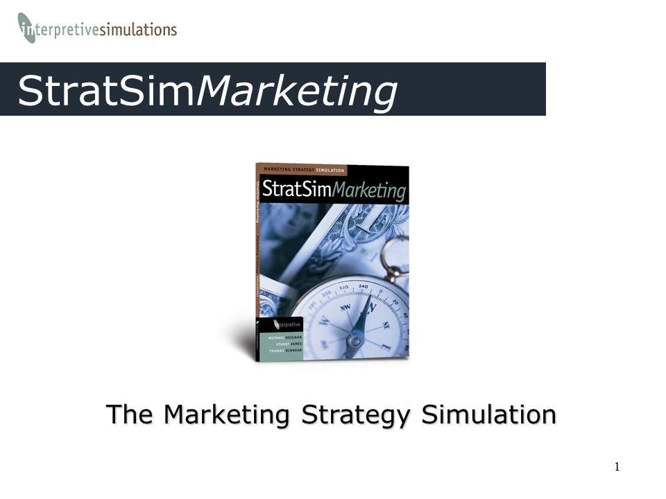 market simulation essay Participants in the sifma foundation stock market game develop and manage a  virtual investment portfolio of  in addition to the general rules of the stock  market game, deca advisors and their teams should be aware of   simulation.