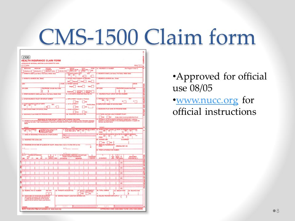 4739831 on Cms 02 12 1500 Revision