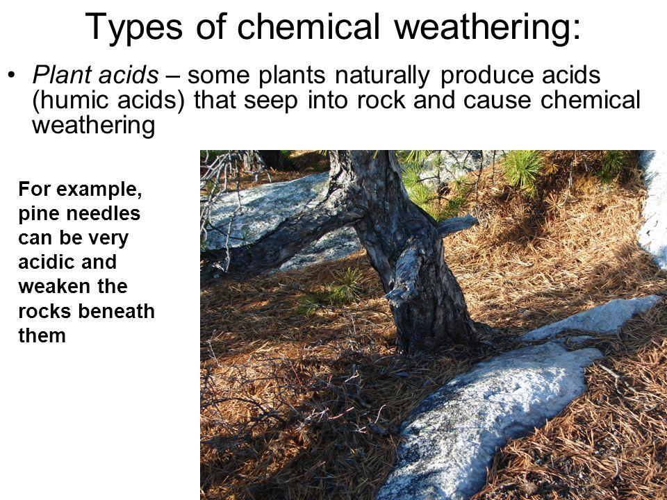 Weathering Soils Mr Manzo Ppt Video Online Download