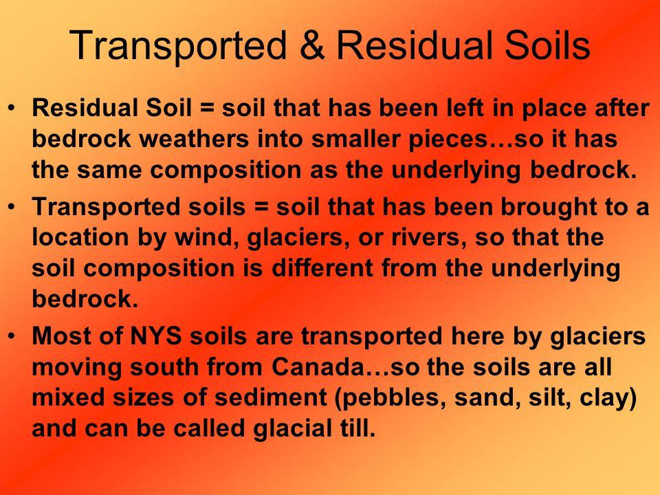 Weathering & Soils Mr. Manzo. - ppt video online download