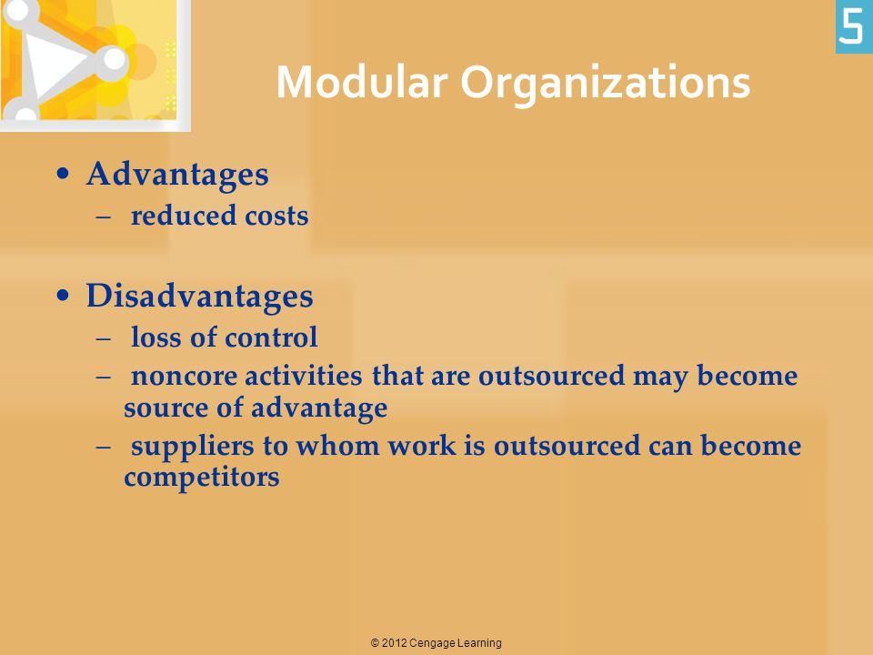 Designing Adaptive Organizations ppt video online download