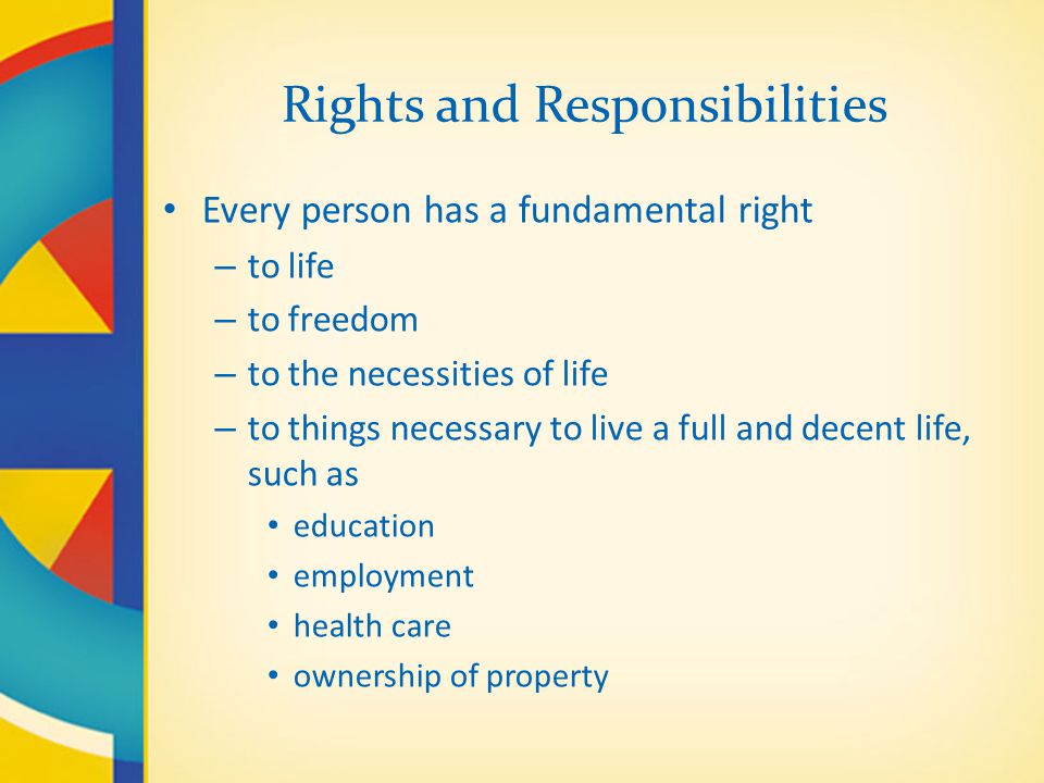 Understanding Employment Responsibilities and Rights in Health Social Care