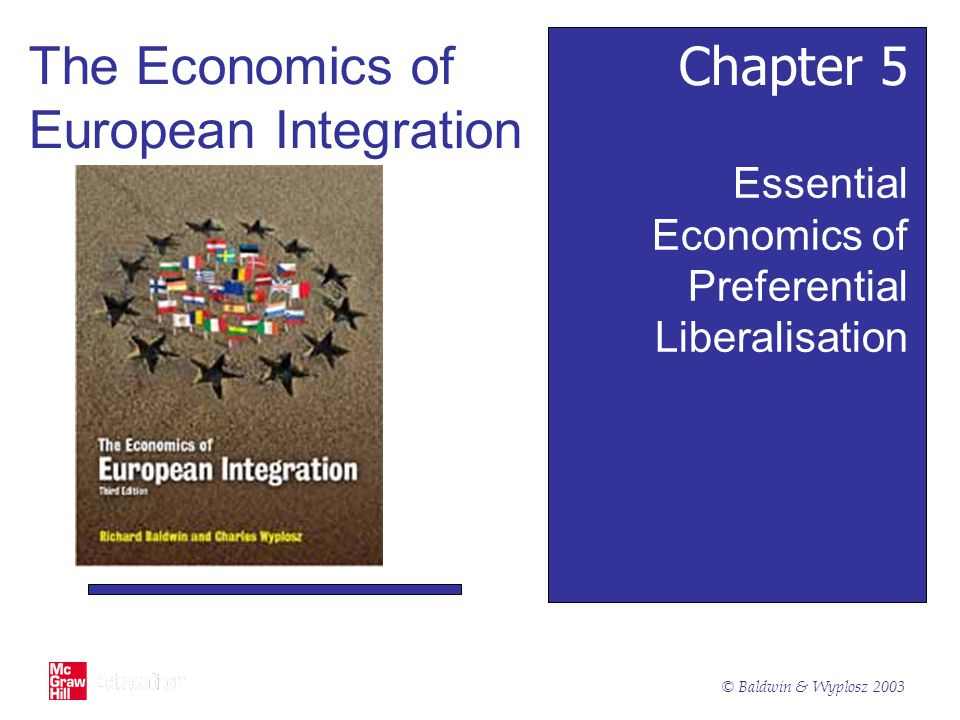 european economic integration charting the history History inception cold war for raising the level of european economic its experience of harmonization to facilitate the integration of the central and east.