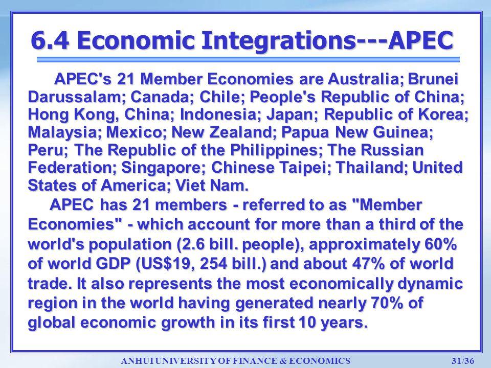 papua new guinea united states of america china pdf