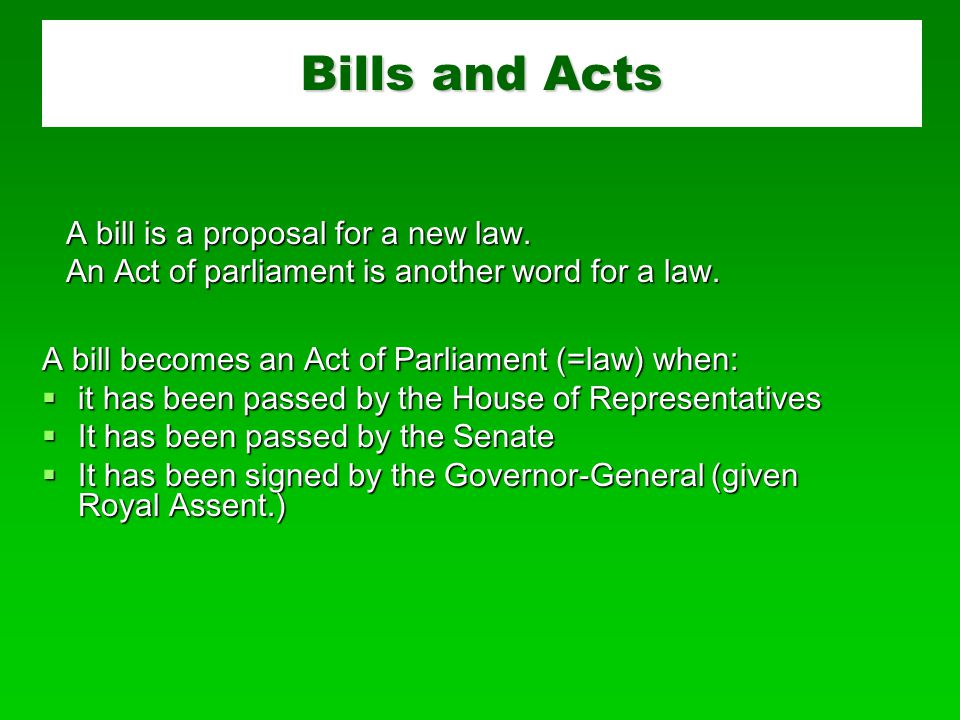 PARLIAMENT SYSTEM ELECTORAL DIVISIONS THE VOTING PROCESS - ppt ...