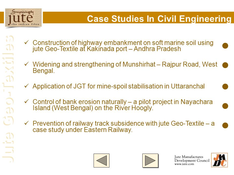 civil engineering disaster case studies Wastewater treatment engineers are civil or environmental engineers trained to design or on november 5, 1852, to establish asce natural disasters & civil engineering a tornado in fort discover engineering online link: west point bridge designer link: engineering case studies link.