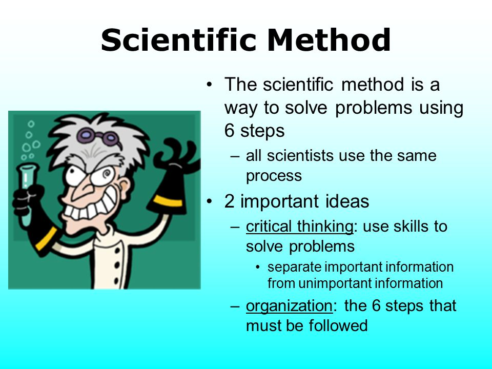 Best     Scientific method lesson ideas on Pinterest   Teaching