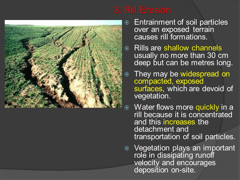 Ert 349 soil and water engineering ppt video online download for Soil particles definition
