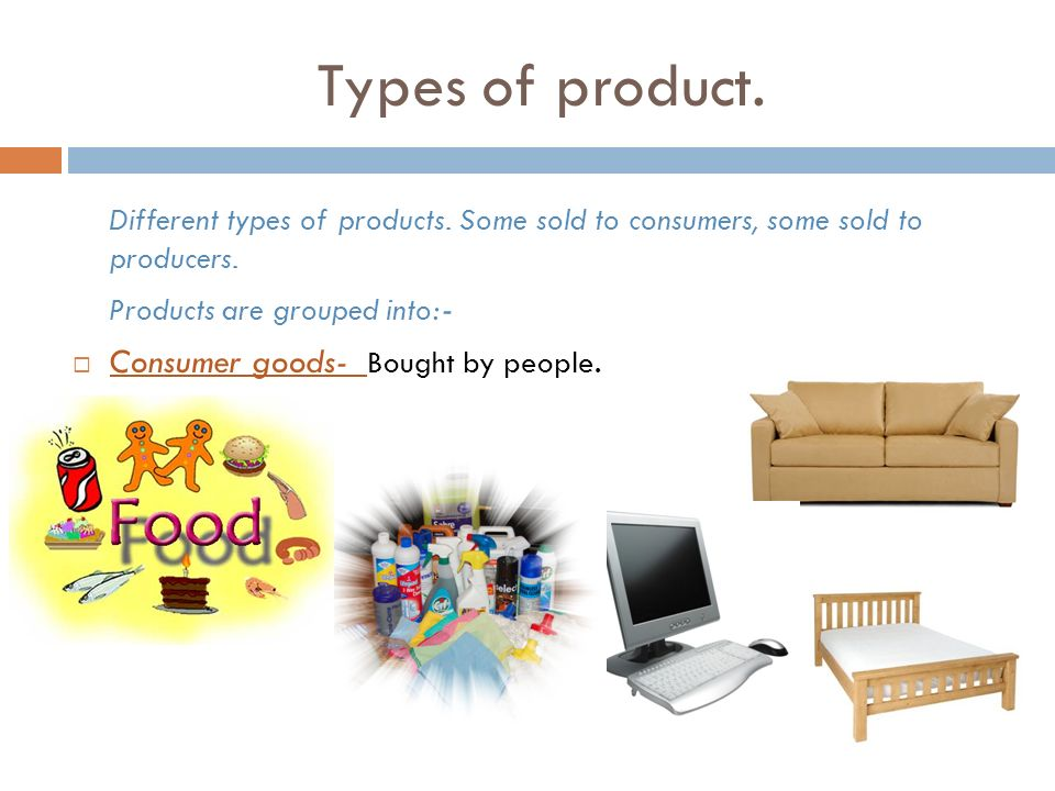 the marketing mix product and packaging The global marketing mix comprises four main elements: product, price, placement and promotion although product development, promotional tactics and pricing mechanisms are the most visible during the marketing process, placement is just as important in determining how the product is distributed.