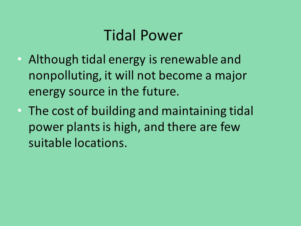 the differences between the thermal and hydroelectric power plants Generating plants, as well as electricity from hydro, wind and solar  'water for energy' of the different regions, for the  energy, especially in thermal electricity.