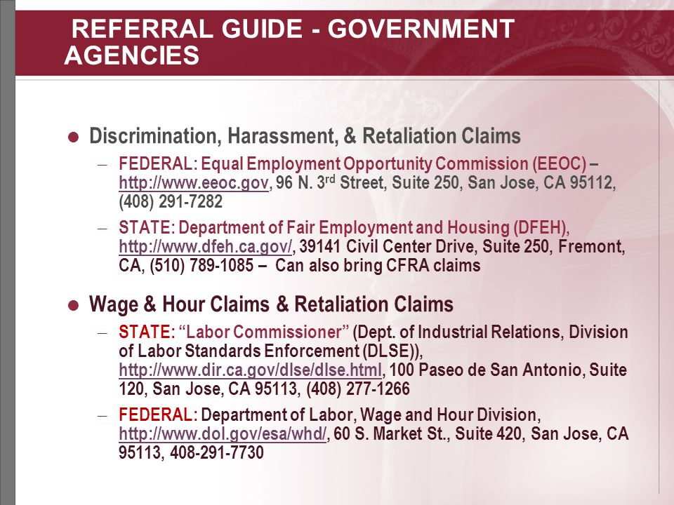 135 Government Relations jobs in San Jose, CA